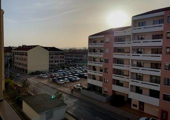 Vente Appartement 4 pièces 97m² Roanne (42300) - Photo 1