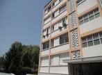 Location Appartement 4 pièces 74m² Eybens (38320) - Photo 8
