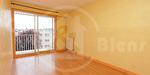 Vente Appartement 5 pièces 116m² Meudon (92190) - Photo 7