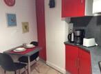 Location Appartement 4 pièces 82m² Paris 10 (75010) - Photo 6