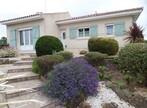 Vente Maison 5 pièces 124m² Les Sables-d'Olonne (85340) - Photo 5