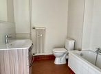 Location Appartement 1 pièce 35m² Annemasse (74100) - Photo 5