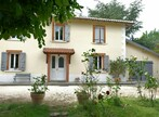 Vente Maison 6 pièces 160m² Samatan (32130) - Photo 3