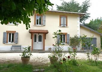 Sale House 6 rooms 160m² Samatan (32130)