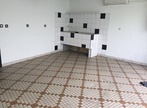 Vente Maison 150m² Le Passage (47520) - Photo 8