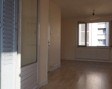 Sale Apartment 4 rooms 73m² Grenoble (38000) - photo