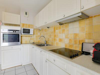 Vente Appartement 4 pièces 115m² Capbreton (40130) - Photo 2