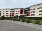 Vente Appartement 2 pièces 36m² Hyères (83400) - Photo 9