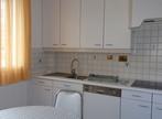 Vente Appartement 3 pièces 63m² Firminy (42700) - Photo 2