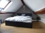 Vente Appartement 2 pièces 24m² La Queue-les-Yvelines (78940) - Photo 4