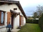 Vente Maison 5 pièces 130m² Izeaux (38140) - Photo 2