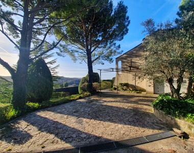 Vente Maison 12 pièces 260m² La Garde-Adhémar (26700) - photo