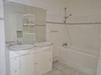 Location Appartement 4 pièces 94m² Noisy-sur-Oise (95270) - Photo 3
