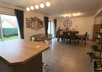 Vente Maison 4 pièces 84m² Saint-Chamond (42400) - Photo 1