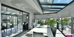 Vente Maison 7 pièces 160m² Vétraz-Monthoux (74100) - Photo 6