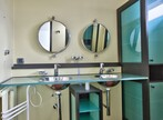 Vente Appartement 5 pièces 106m² Albertville (73200) - Photo 9