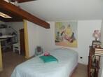 Sale House 4 rooms 97m² Saint-Alban-Auriolles (07120) - Photo 19