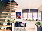 Vente Appartement 5 pièces 115m² Belfort (90000) - Photo 1
