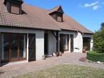 Vente Maison 4 pièces 107m² Bellerive-sur-Allier (03700) - Photo 2