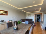 Vente Appartement 4 pièces 92m² Renage (38140) - Photo 18