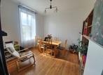 Vente Maison 110m² Clermont-Ferrand (63000) - Photo 4