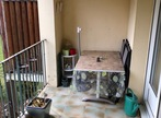 Sale Apartment 3 rooms 63m² Rixheim (68170) - Photo 8