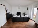 Location Appartement 3 pièces 73m² Nancy (54000) - Photo 4