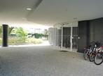 Location Appartement 4 pièces 85m² Pau (64000) - Photo 8