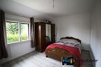 Vente Appartement 5 pièces 129m² Chalon-sur-Saône (71100) - Photo 4