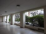 Sale Apartment 2 rooms 54m² Lyon 06 (69006) - Photo 2