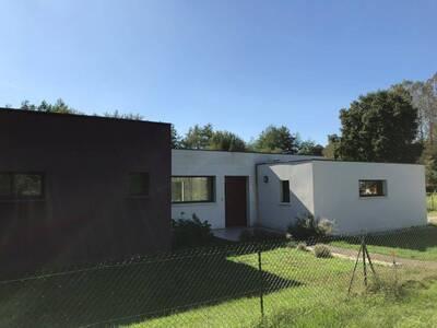 Vente Maison 4 pièces 120m² Mées (40990) - Photo 2