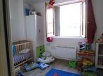 Vente Maison 4 pièces 104m² La Tronche (38700) - Photo 7