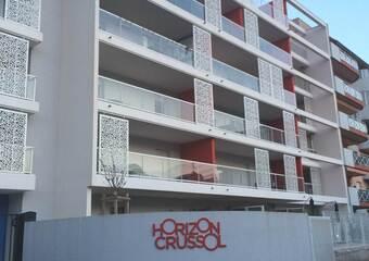 Location Appartement 3 pièces 69m² Valence (26000) - Photo 1