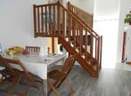 Vente Appartement 5 pièces 120m² Rives (38140) - Photo 10