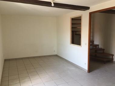 Location Appartement 4 pièces 70m² Saint-Marcellin (38160) - photo