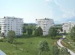 Vente Appartement 2 pièces 45m² Meylan (38240) - Photo 1
