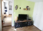 Sale Apartment 3 rooms 36m² Paris 10 (75010) - Photo 5