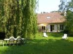 Vente Maison 7 pièces 150m² Gouvieux (60270) - Photo 10