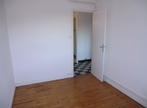 Location Appartement 3 pièces 54m² Grenoble (38000) - Photo 7