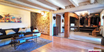 Vente Maison 6 pièces 156m² Boëge (74420) - Photo 7