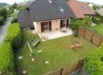 Vente Maison 4 pièces 100m² Vétraz-Monthoux (74100) - Photo 1