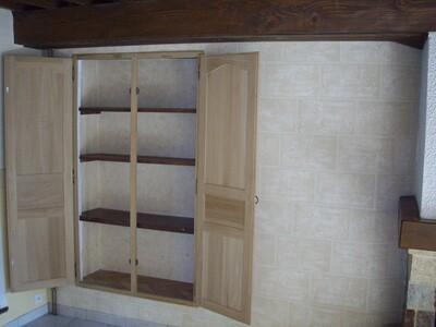 Vente Maison 5 pièces 100m² Billom (63160) - Photo 15