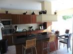 Vente Maison 7 pièces 247m² Santenay - Photo 5