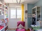 Vente Appartement 4 pièces 113m² Mulhouse (68100) - Photo 8
