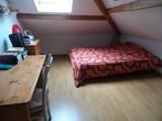 Vente Maison 8 pièces 170m² Mulhouse (68100) - Photo 13