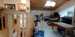 Vente Maison 5 pièces 170m² Glun (07300) - Photo 6
