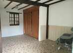 Vente Maison Saint-Floris (62350) - Photo 4