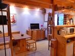 Sale Apartment 2 rooms 29m² Saint-Gervais-les-Bains (74170) - Photo 1
