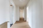 Vente Appartement 4 pièces 89m² Riedisheim (68400) - Photo 5
