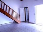 Vente Maison 5 pièces 88m² La Tremblade (17390) - Photo 12